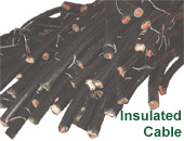 Insulated Cable